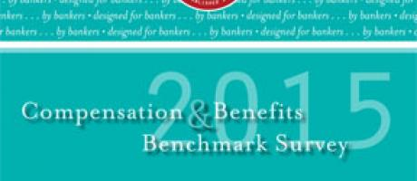 Image of Compensation and Benefits Benchmark Survey
