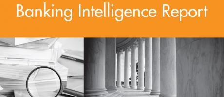 Image of The California Bankers Association and Beacon Economics Release California Banking Intelligence Report