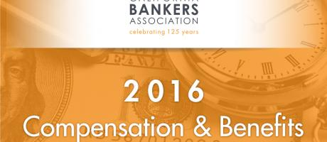 Image of There's Still Time! Participate in CBA's 2016 Compensation and Benefits Benchmark Survey