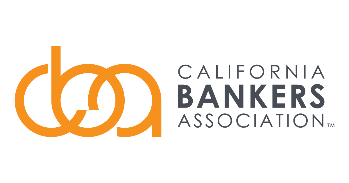 Scholarship California Bankers Association