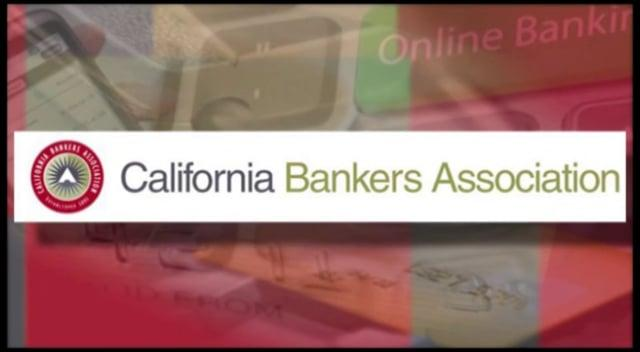 CBA Highlights Partnerships Between Banks and Businesses in Providing Economic Opportunity in New Online Videos