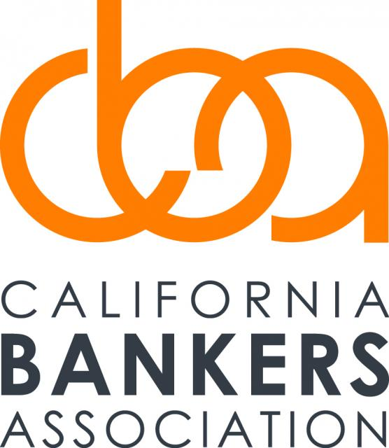 FDIC Roundtable - California Bankers Association